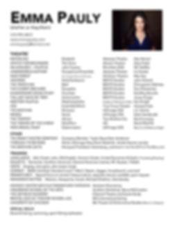 Emma Pauly HS Resume.jpg
