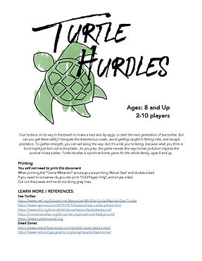 Turtle Hurdles - Instructions_Page_1.jpg