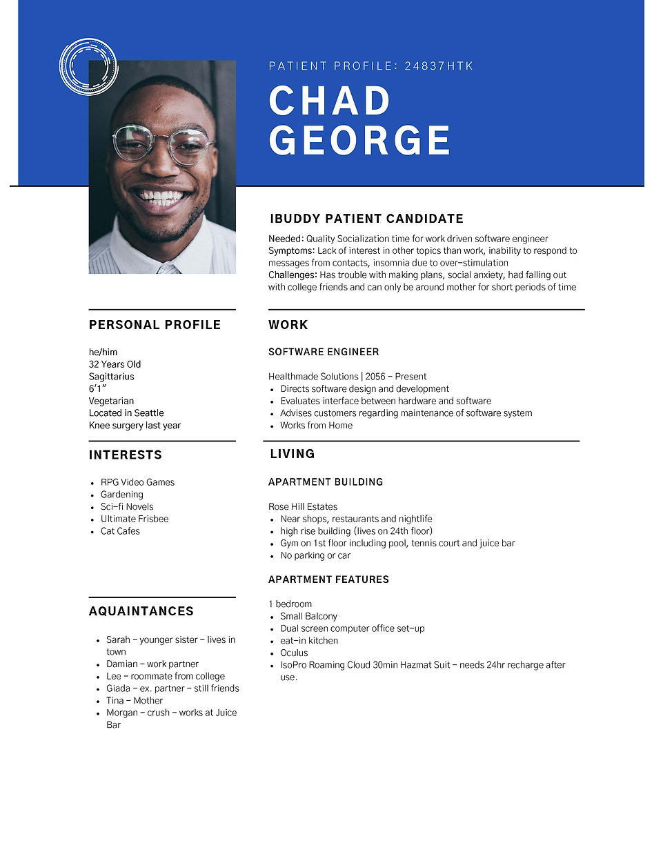 Patient Profile_24837HTK.jpg