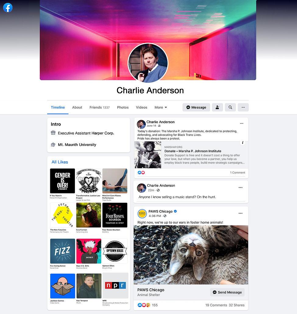 Client Social Media Profile.jpg