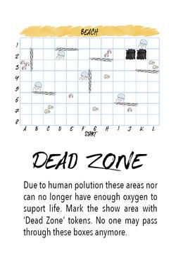 deadzone2