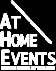 AHE Logo bespoke.png