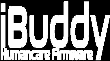 ibuddy logo.png