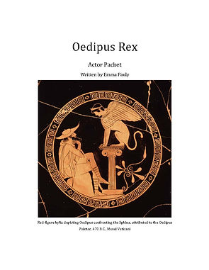 Oedipus Rex Actor Packet.jpg