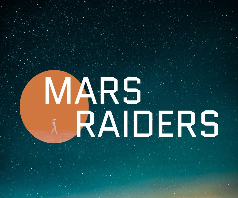 MarsRaiders.jpg