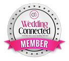 Wedding Connected Member