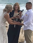 Leah and Doug ceremony 2.jpg