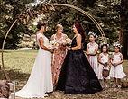 LYN + KATE wedding-99 (2)_edited.jpg