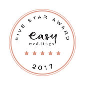 thumbnail_ew-badge-award-fivestar-2017_e