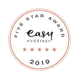 thumbnail_ew-badge-award-fivestar-2019_e