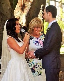 Eddy and Heidi's wedding 050 (2)