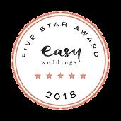 thumbnail_ew-badge-award-fivestar-2018_e