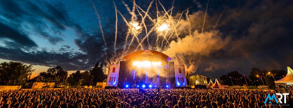 festivalfotografie-lansingerlandlive-201
