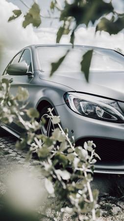 Mercedes-Benz-C-Class-2.JPG
