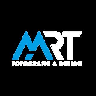 Nieuw Logo - Transparant.png