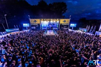 festivalfotografie-sport-en-spel-2019-ma