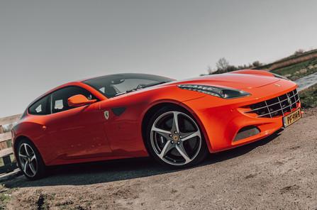 FerrariFF-BuenaVida-7.JPG