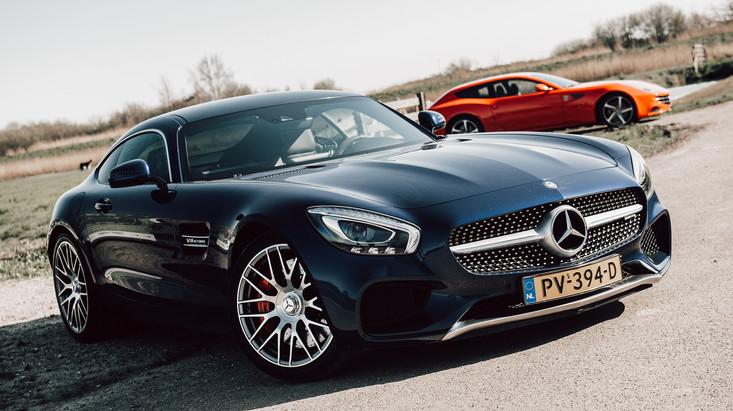 MercedesGTS-BuenaVida-6.JPG