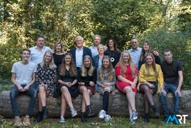 portretfotografie-familieportret-familie