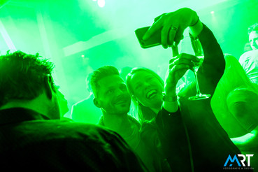 eventfotografie-privéfeest-selfie-club14