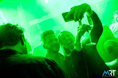 eventfotografie-privéfeest-selfie-club14