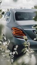 Mercedes-Benz-C-Class-4.JPG