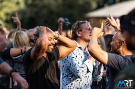 2019-09-07-Lief-MartijnvanLeeuwen-10.JPG