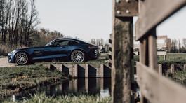 MercedesGTS-BuenaVida-12.JPG
