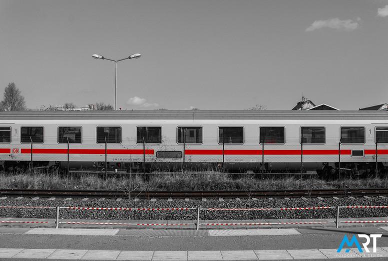 vrij-werk-martijn-van-leeuwen-trein-berl