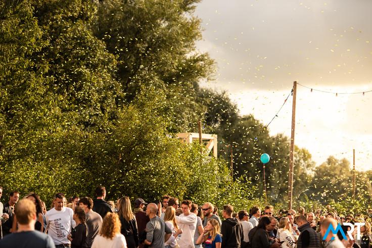 2019-09-07-Lief-MartijnvanLeeuwen-21.JPG