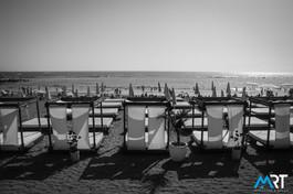 vrij-werk-martijn-van-leeuwen-strandbedd