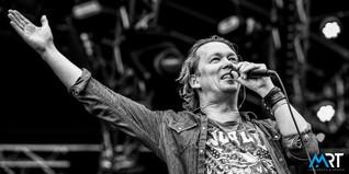 concertfotografie-lansingerlandlive-vand