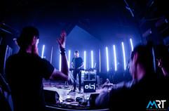 festivalfotografie-oij-bkbeats-delft-201