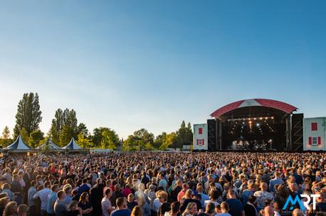 concertfotografie-lansingerlandlive-2019
