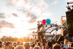 2019-09-07-Lief-MartijnvanLeeuwen-26.JPG