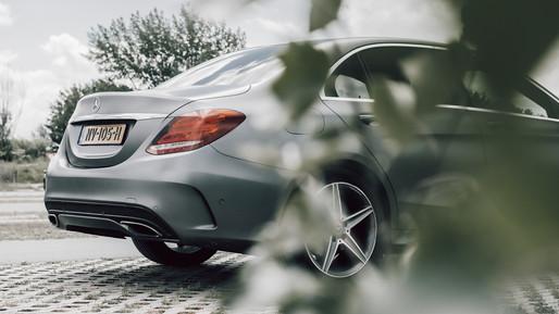 Mercedes-Benz-C-Class-1.JPG