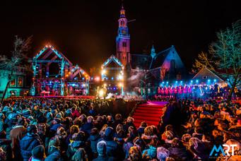 KerstfeestInDeStad-2019-MartijnvanLeeuwe