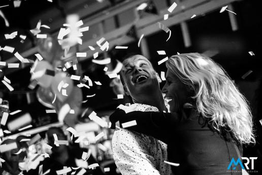 eventfotografie-getrouwdstel-privéfeest-