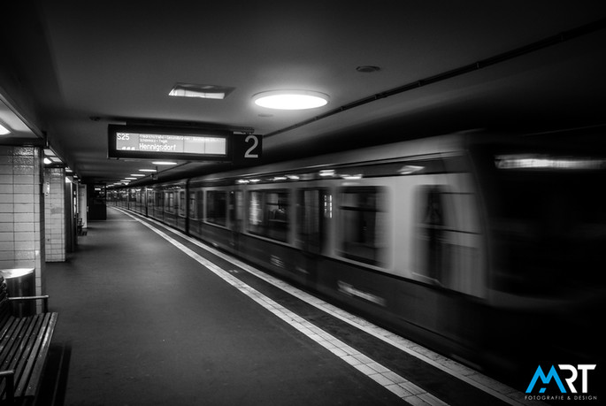 vrij-werk-martijn-van-leeuwen-metro-berl