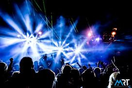 festivalfotografie-mainstage-hometownfes