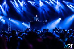 festivalfotografie-sport-en-spel-2019-me
