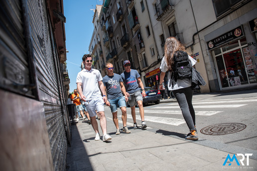 eventfotografie-business-trip-incentive-