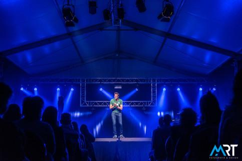 eventfotografie-sport-en-spel-2019-cabar