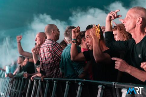 Lief Festival 2019