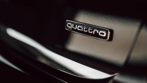 AudiA6AllroadQuattro-11.JPG