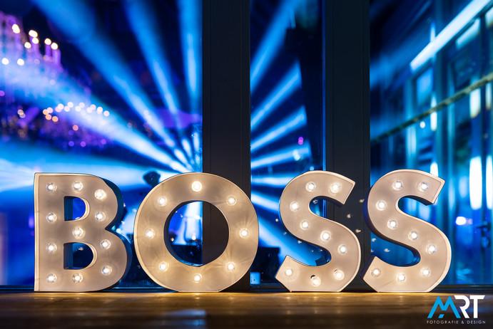 eventfotografie-boss-studentengala-2019-
