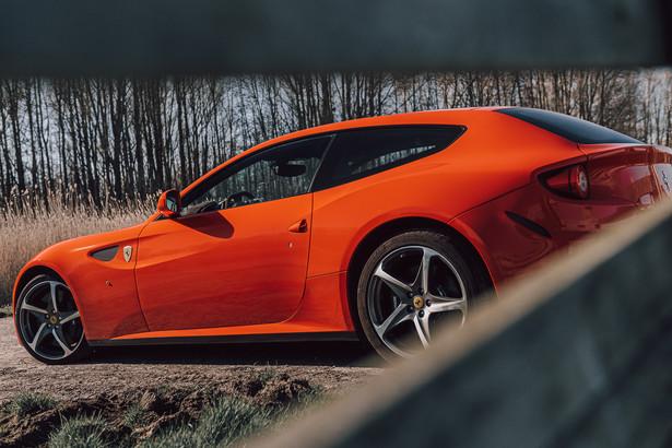 FerrariFF-BuenaVida-3.JPG