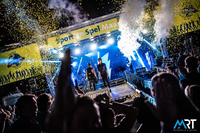 concertfotografie-sport-en-spel-2019-dar