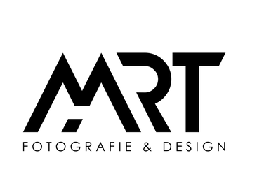 Logo - Black Strak.png