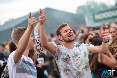 festivalfotografie-meadow-festival-schip